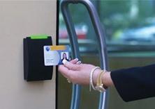 酒店刷卡開門設備安裝基本流程