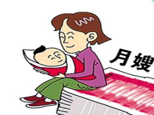 绵阳江油月嫂教您,宝宝早教小方法!