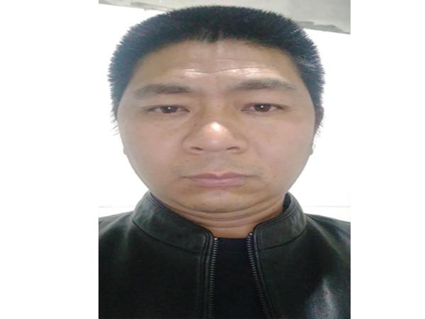 四川加固工作人员_刘刚