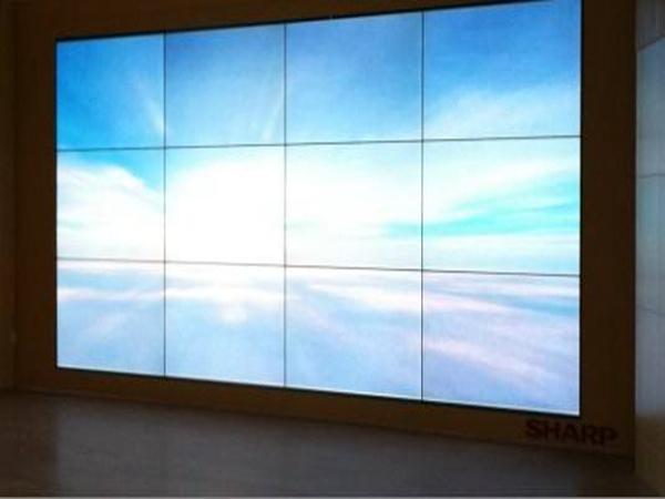 成都 LED显示屏户外的模式