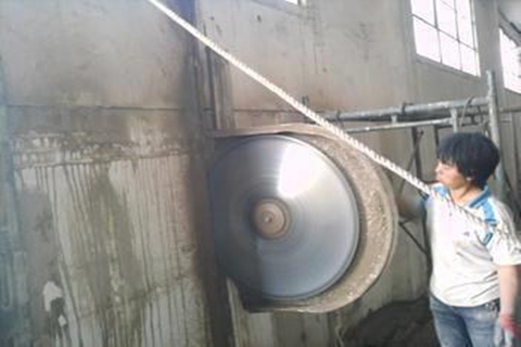 四川墙体切割公司/..