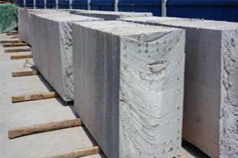 混凝土切割施工服务