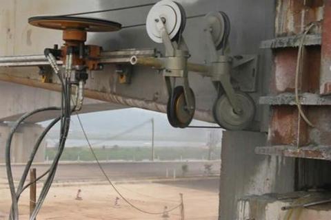 云南道路加固公司分析混凝土为什么会出现缓凝