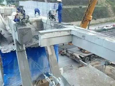 乐山钢筋混凝土切割施工人员教你如何检查
