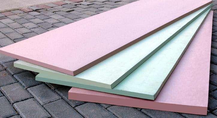 挤塑板在装置的时候有些问题要注意,挤塑板性能强大的优势