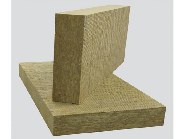 挤塑板在建筑行业中的应用介绍
