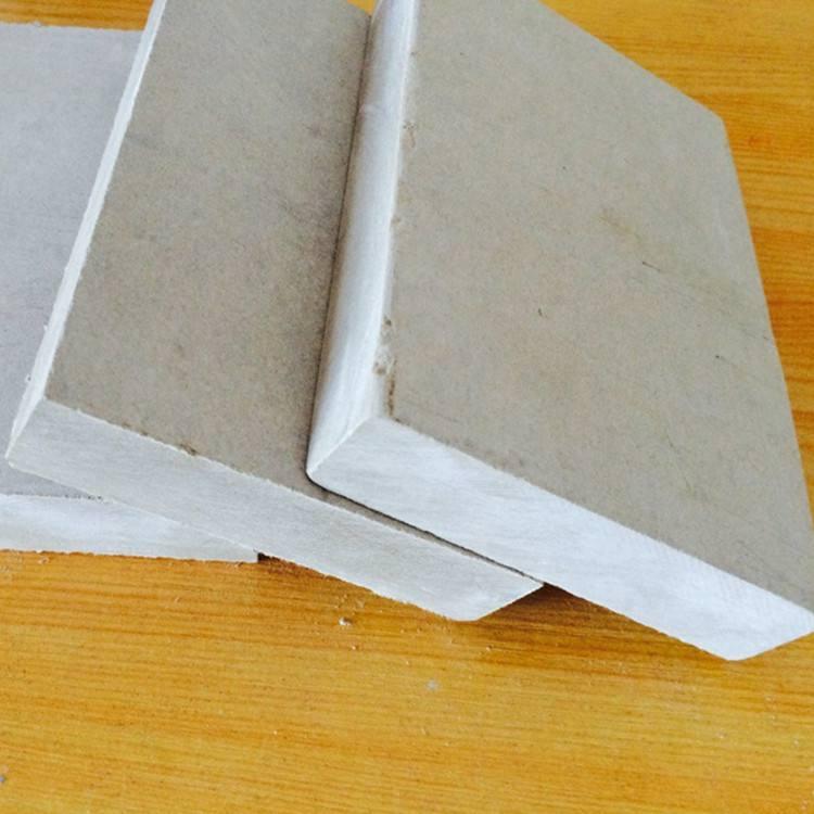硅酸盐板保温防腐性能优越
