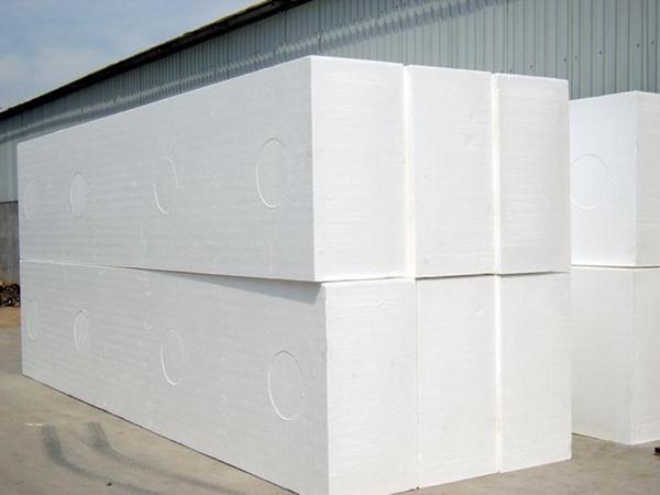硅质聚苯板与传统聚苯板哪个好?
