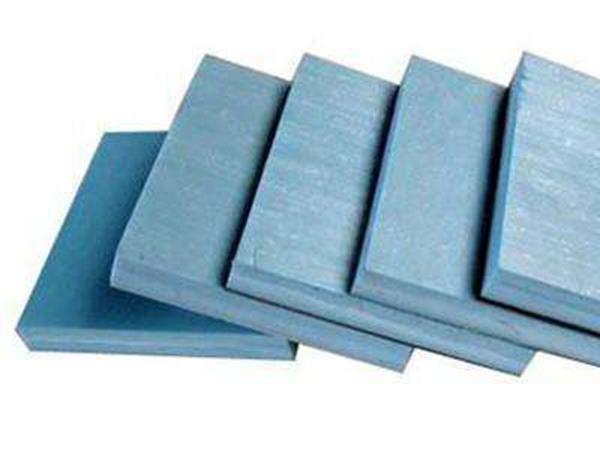 绵阳聚苯乙烯挤塑板