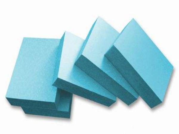 绵阳三台如何鉴别地暖挤塑板的好坏