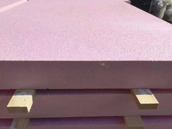 绵阳改性聚苯板