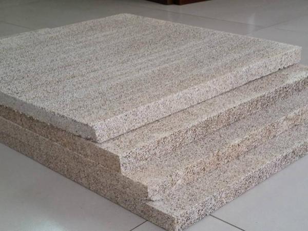 绵阳改性复合聚苯板