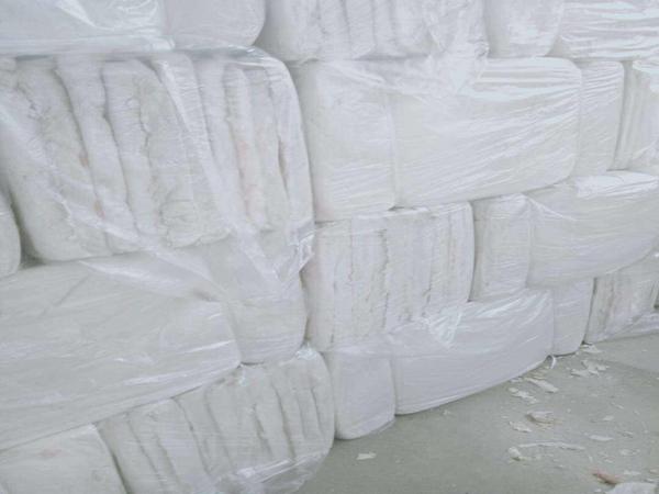 绵阳硅酸盐板
