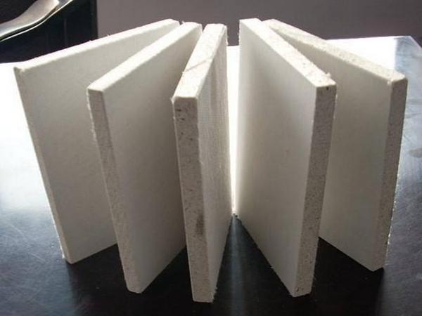 绵阳保温硅酸盐板