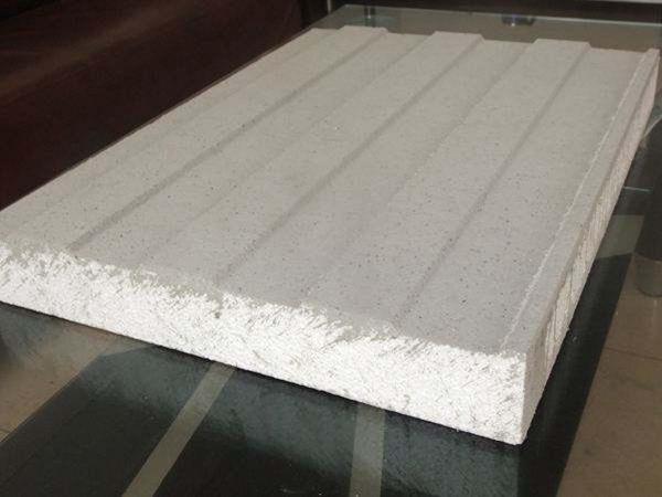 绵阳eps聚苯板