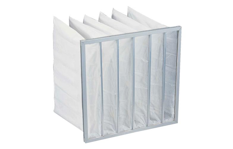 空气过滤器的清洗方法步骤