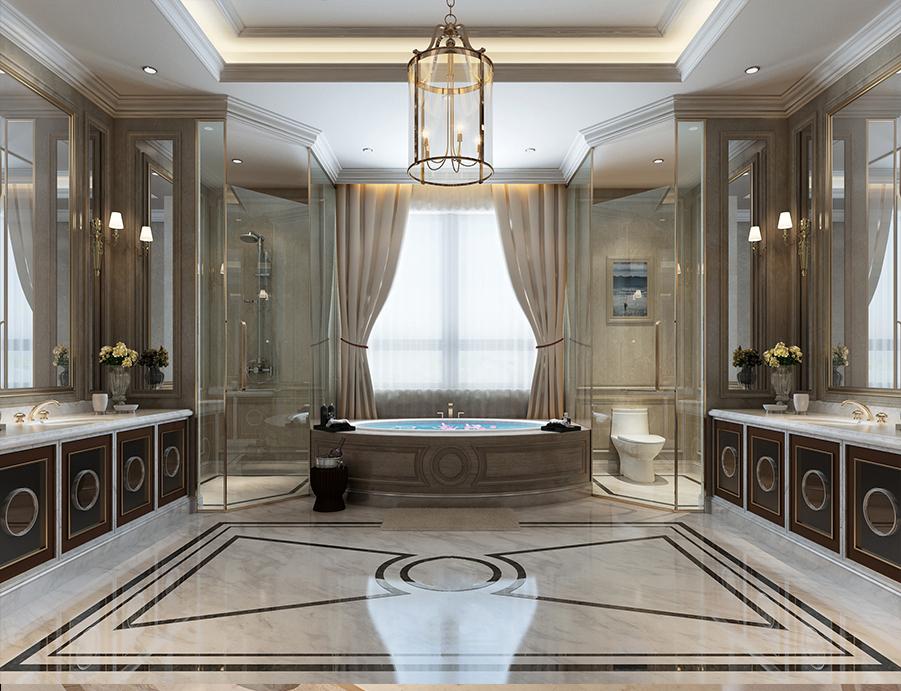 小户型的装修如何扩大视觉,眉山公寓装修设计