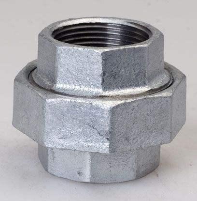 玛钢管件沟槽衬塑