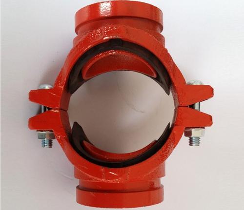 消防管件进行工作的条件要求是什么