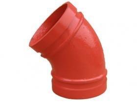 消防管件生产厂家哪家好呢分几个方面