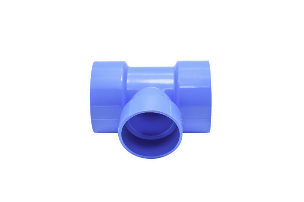 简单介绍沟槽消防管件连接的装置步骤