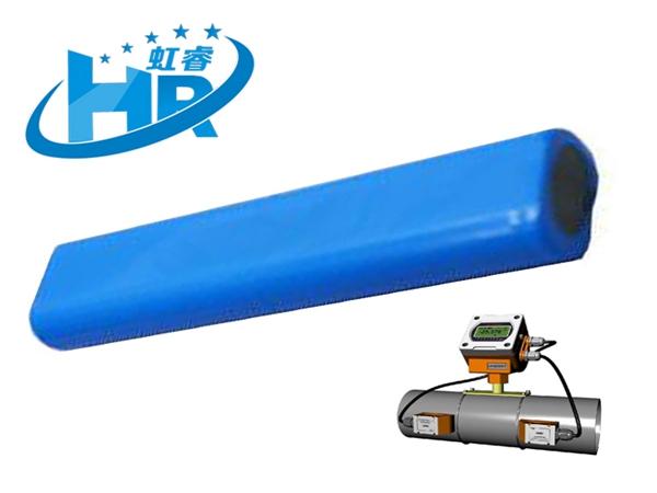 超声波流量计聚合锂电池(11.1V 650mAh)