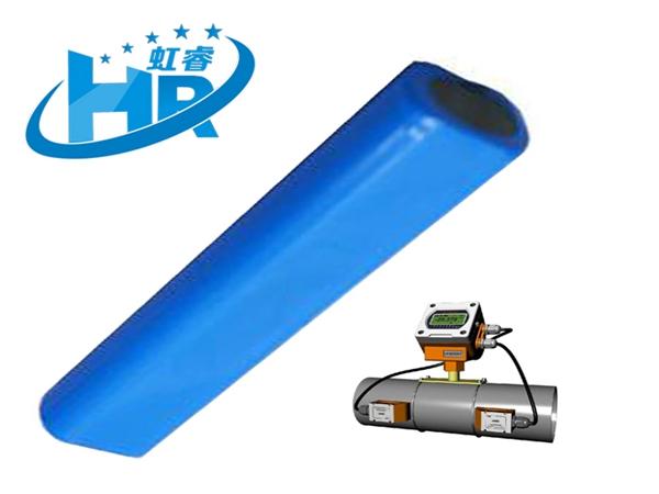 小编简介锂电池的主要电极材料