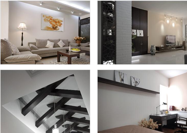 成都室内装修公司提醒大家新房装修瓦工贴瓷砖需注意