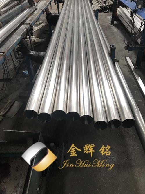安装使用不锈钢水管有效降低应用成本