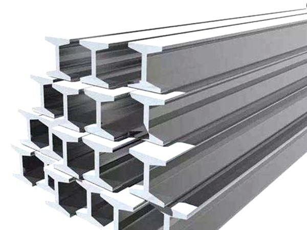 怎么才能使槽钢厂家使用范围扩大呢
