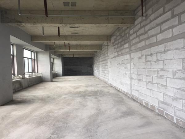 四川水泥隔墙板