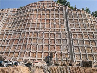 四川岩土工程公司方法
