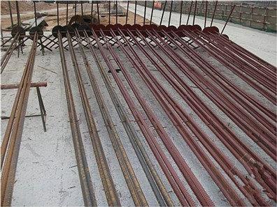 四川锚杆施工设备