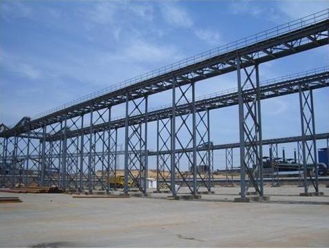 绵阳钢结构厂