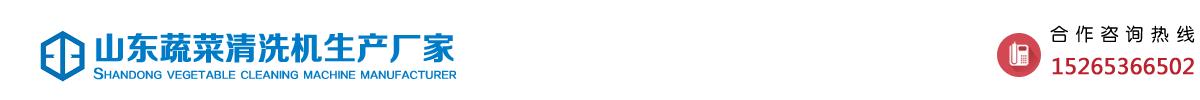 mg游戏中心网址-mg游戏平台登录网址