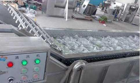 k球官网清洗机