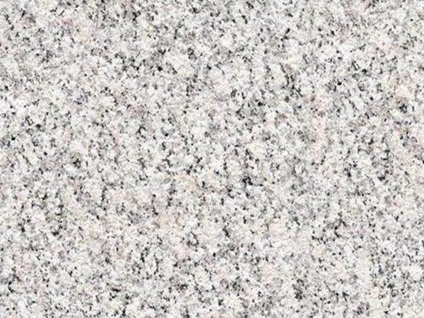 芝麻白石材翻新需要注意的事项