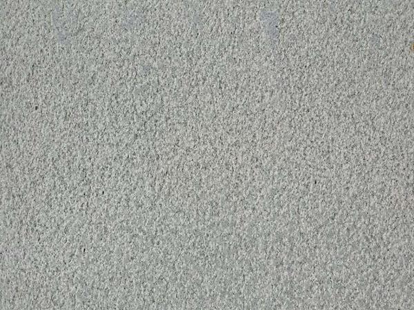 芝麻白石材作为装饰材料应该注意的事项