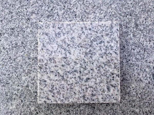 导致芝麻白石材报价参差不齐的因素