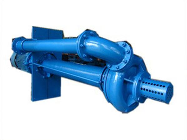 四川立式液下泵