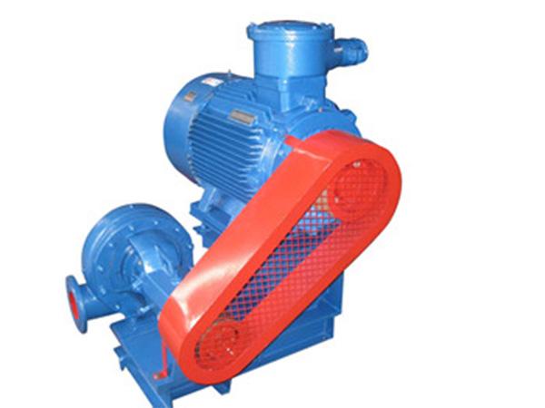 绵阳力生机械2017年4月15台剪切泵已经装车发货