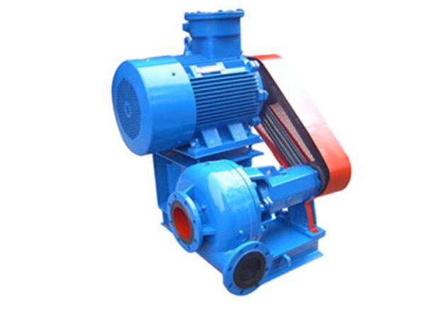 四川�P于消防泵和��淋泵的�^�e是什么