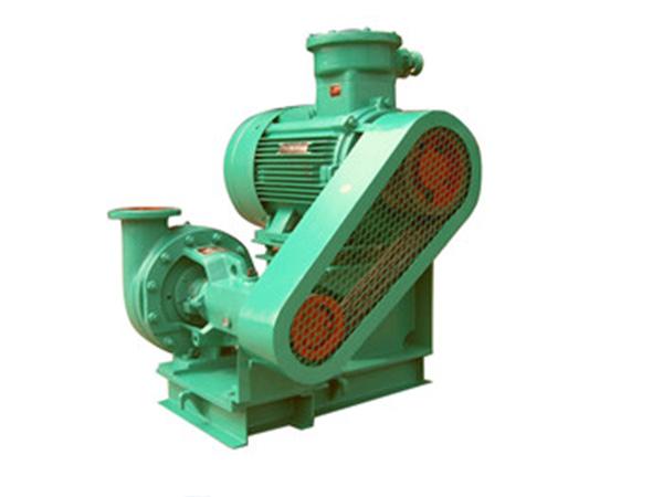 四川��淋泵那些被�V泛利用的原因、特�c