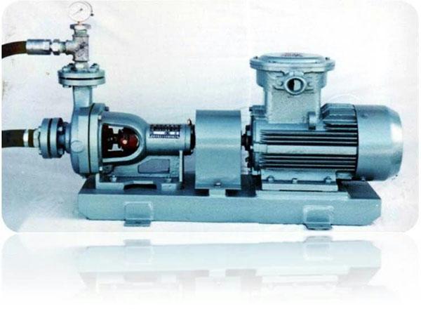 32喷淋泵
