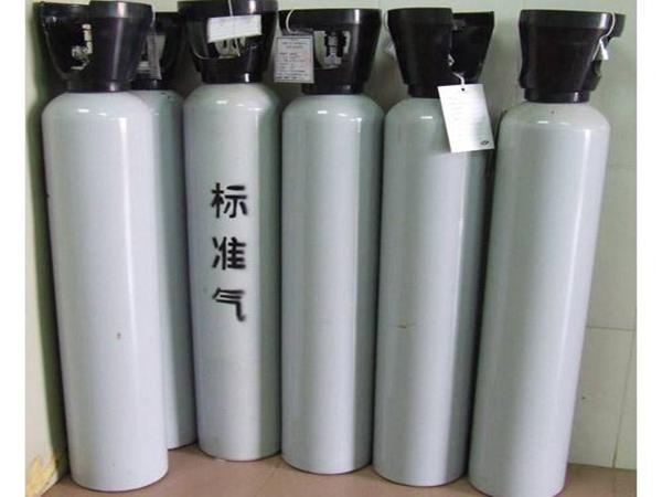遂宁人为什么只能吸氧而不是氮气?小编告诉你!