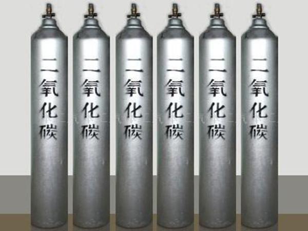 高纯气体需要符合哪些条件?