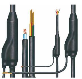 FD-VV 预分支电缆系列
