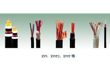 铜芯聚氯乙烯绝缘聚氯乙烯钢带铠装控制电缆