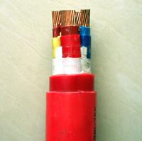 供应硅橡胶YG,YGC,YGZ电缆