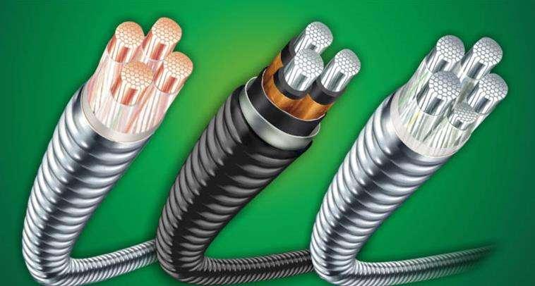 成都铝合金电缆 TC 90 AC90 YJLHV YJLHV22